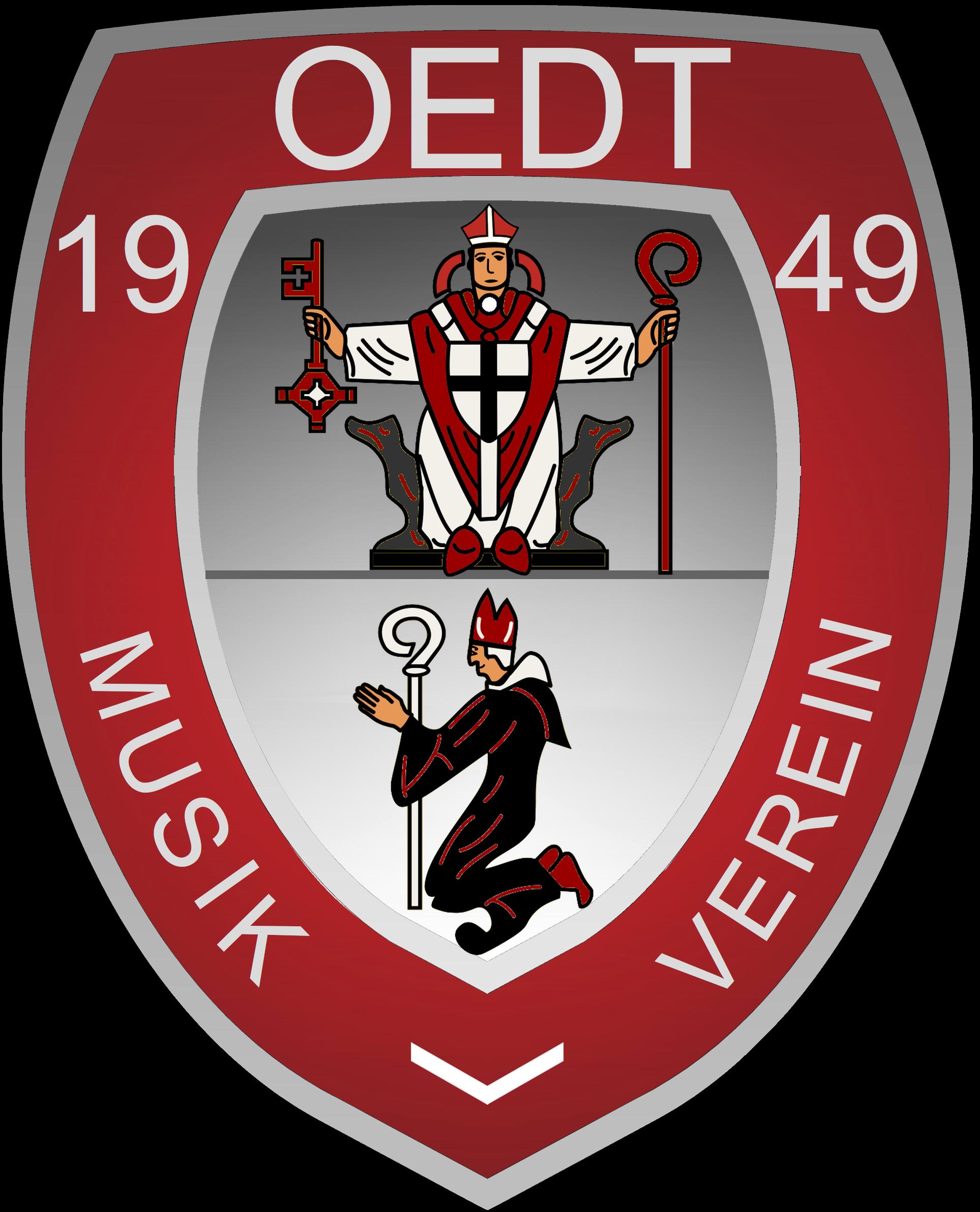 Musikverein 1949 Oedt e.V.